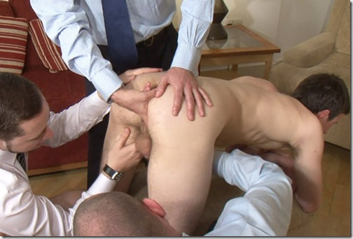 cmnm-matthew-gets-ass-fingered