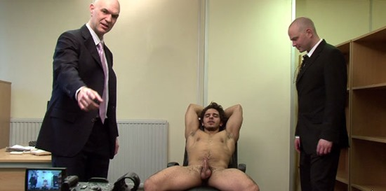 cmnm-free-videos-completely-humiliated