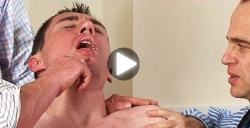 free video 6